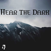 Music Gateway's Friday Playlist: Hear the Dark
