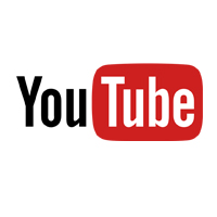 YOUTUBE – HEAD OF CATALOG (US)