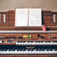 Music Industry Opportunity: Hammond Organ Tracks for a Sync Placement