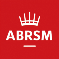 ABRSM (Executive), LME (PR), BIMM (Course L.)