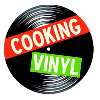 Music Industry Jobs – Cooking Vinyl – Production Manager (UK)