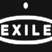 EXILE, AWAL (Marketing), KOBALT