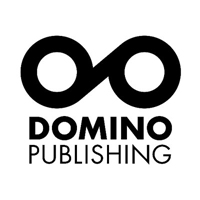 Domino Publishing – Synchronisation Manager (London, UK)