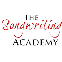 Music Gateway Goes to The Songwriting Academy Event in Berlin
