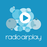 Music Gateway team with Radio Airplay to provide weekly giveaways for members!