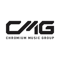 Chromium Music Group – Creative Sync Manager