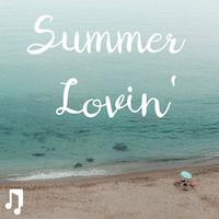 Music Gateway's Friday Playlist: Summer Lovin'
