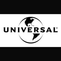Universal Production Music Praise Early Adoption of Private Network