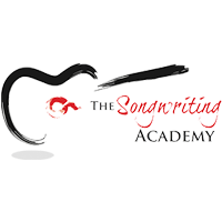 Prestigious London Songwriting Academy courses available to MG members in new partnership