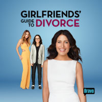 Hit Sitcom 'Girlfriends Guide to Divorce' – Sync Placement via NBC Universal & Bravo
