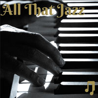 Music Gateway's Friday Playlist: All That Jazz