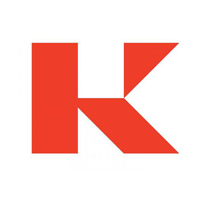 KOBALT – COPYRIGHT ASSISTANT, SPANISH SPEAKING (UK)