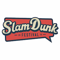 SLAM DUNK (PA), KOBALT (Royalties), HANDLE (Label Manager)