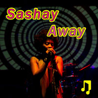 Music Gateway's Friday Playlist: Sashay Away