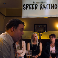 British Indie Film Trailer – Sync placement secured for Destination Drewsbury