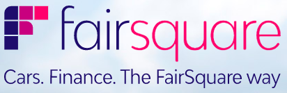 FairSquare's Music for the UK Markets ears!