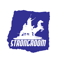 STRONGROOM STUDIOS (Booking), KOBALT (Label Director)