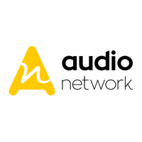 Music Industry Job – AUDIO NETWORK – COMPOSER PROJECT (UK) + CRC MUSIC – DIGITAL MARKETING