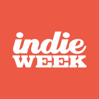 Exciting Opportunity for Unsigned Acts: Indie Week 2017