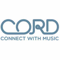 CEO of Award Winning Music Supervision and Sonic Branding Agency CORD Joins Next Gen
