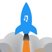 Music Gateway's Brand New Features & Benefits – Launch 2.0 October 12th 2017