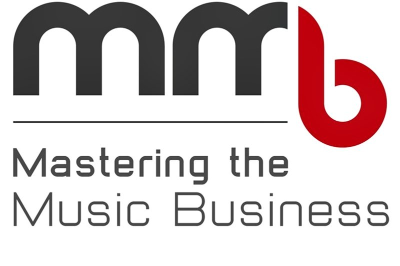 Get to know the Romanian Music Industry & Attend this years 'Mastering the Music Business'