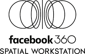 Facebook Audio 360
