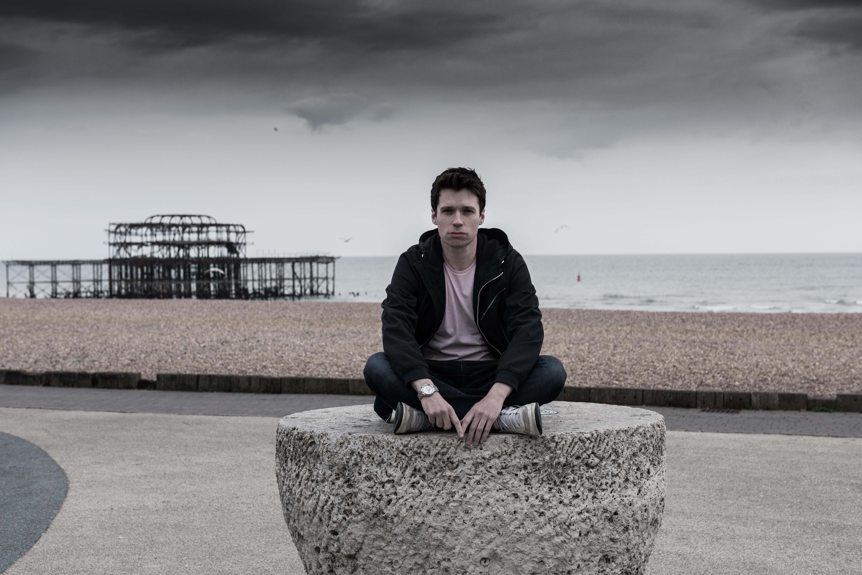Jonny White
