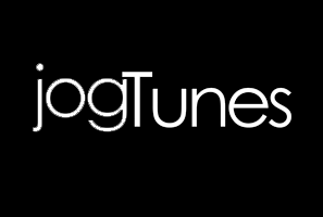 JogTunes licenses music for podcast music through platform