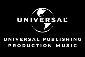 Huge increase in album creation for Universal Production