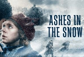 Ashes In The Snow - First Placement For Composer!