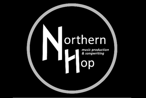 Northern Hop co-write with top vocalists to improve sound