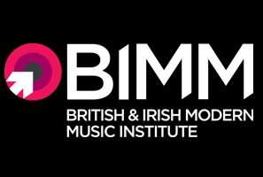 BIMM professional vocal coach shares insights