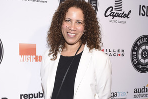 Top US Music Supervisor joins judging panel