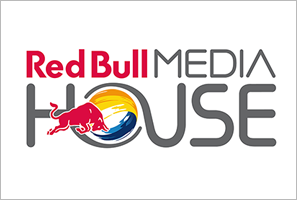 Reb Bull Media House network streamlines