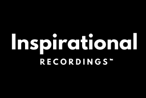 Inspirational Recordings sign German producer, Fred Fat