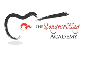 Songwriting Academy supports MG community