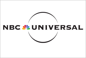 NBC Universal reality show, home to Sync Placement
