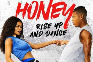 Artist places song in Honey 4 Film (Universal Pictures)