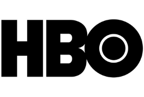 Matt Nicholson's Placement On American TV network giant HBO