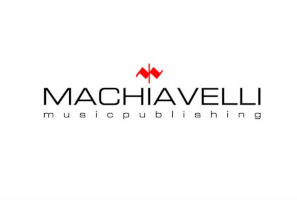 Machiavelli Music Publishing