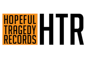 Hopeful Tragedy Records