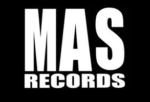 MAS Records