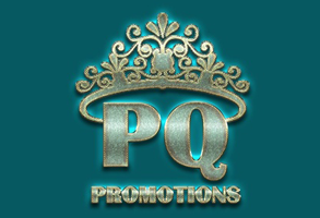PQ Promotions & Management