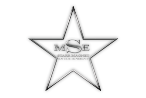 Starr Magnet Entertainment