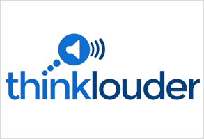 Think Louder - Music Supervision