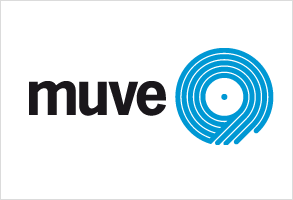 Muve Recordings