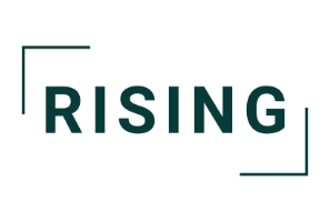 RISING TV - Submit To Be On The Latest New Music Stage!