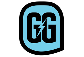 Groove Guild - Music Supervision