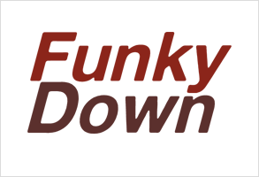 Funky Down
